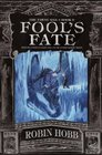 Fool\'s Fate (The Tawny Man, Book 3)