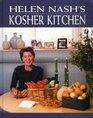Helen Nash's Kosher Kitchen