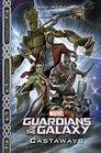 Marvel's Guardians of the Galaxy Castaways