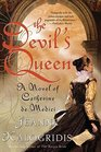 The Devil's Queen