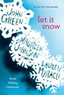 Let It Snow: The Jubilee Express / A Cheertastic Christmas Miracle / The Patron Saint of Pigs