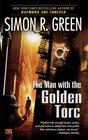 The Man with the Golden Torc (Secret Histories, Bk 1)