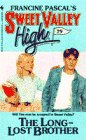 The Long-Lost Brother (Sweet Valley High)