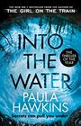 Into the Water The Number One Bestseller