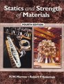 Statics and Strength of Materials