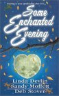 Some Enchanted Evening Haunted Honeymoon / Bewitching / Citizen Daisy