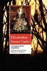 ELIZABETHAN SONNET CYCLES FIVE MAJOR SONNET SEQUENCES