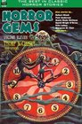 Horror Gems Volume Eleven