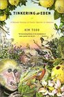 Tinkering With Eden A Natural History of Exotic Species in America