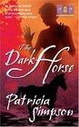 The Dark Horse (Forbidden Tarot, Bk 2)