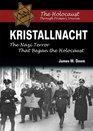 Kristallnacht The Nazi Terror That Began the Holocaust