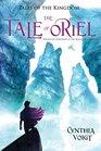 The Tale of Oriel