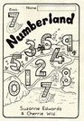 Numberland Workbook 7