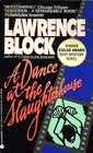 A Dance at the Slaughterhouse (Matthew Scudder, Bk 9)