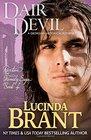 Dair Devil A Georgian Historical Romance