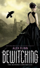 Bewitching (Kendra Chronicles, Bk 1)