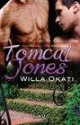 Tomcat Jones