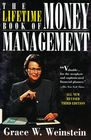 The Lifetime Book of Money Management