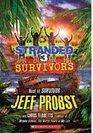 Stranded 3 Survivors