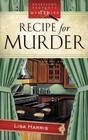 Recipe for Murder (Cozy Crumb, Bk 1)