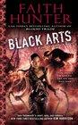 Black Arts (Jane Yellowrock, Bk 7)