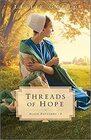 Threads of Hope (Plain Patterns)