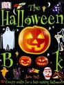 The Halloween Book