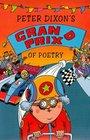 Peter Dixon's Grand Prix of Poetry