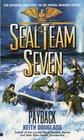 Payback (Seal Team Seven, Bk 17)