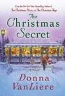 The Christmas Secret (Large Print)