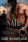 Nate The Rock Creek Six Book Five