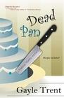 Dead Pan (Daphne Martin, Bk 2)