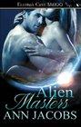 Alien Masters