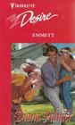 Emmett (Large Print)