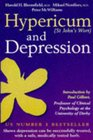 Hypericum   Depression Can Depression Be Successfully Treated with a Safe Inexpensive Medically Proven Herb Available without a Prescription