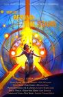Best of Beyond the Stars a space opera anthology