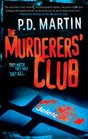 The Murderers' Club (Sophie Anderson, Bk 2)