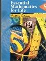 Essential Mathematics for Life Book 8 Problem Solving