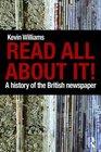 HISTORY OF BRITISH NEWSPAPER