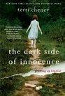 The Dark Side of Innocence Growing Up Bipolar