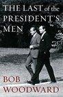 The Last of the President\'s Men