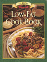 The Best of Sunset:  Low-Fat Cook Book
