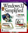 Windows 31 Simplified