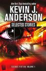 Selected Stories Science Fiction