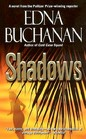 Shadows (Craig Burch, Bk 2)