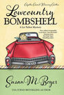 Lowcountry Bombshell
