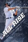 All Rise  The Aaron Judge Story