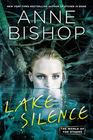 Lake Silence (World of the Others, Bk 1)