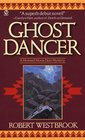 Ghost Dancer (Howard Moon Deer, Bk 1)