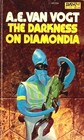 The Darkness of Diamondia